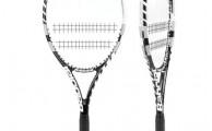 8 Consejos para jugar bien al tenis
