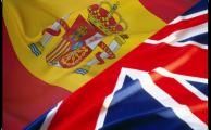 Sumérgete en el inglés con la ayuda de un traductor online