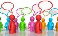 Los foros como plataformas para el marketing online