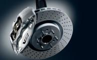 Trucos para mantener los frenos de tu coche