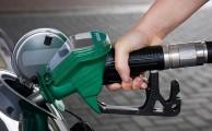 El motor y otras piezas de tu coche, aliados para ahorrar en combustible