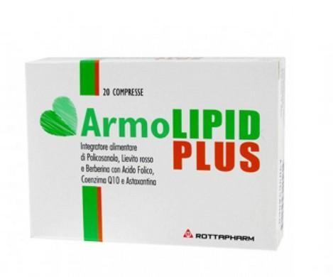 armolipid_plus-farmaciamarket