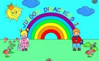 Algunos de los juegos online más conocidos para tus hijos