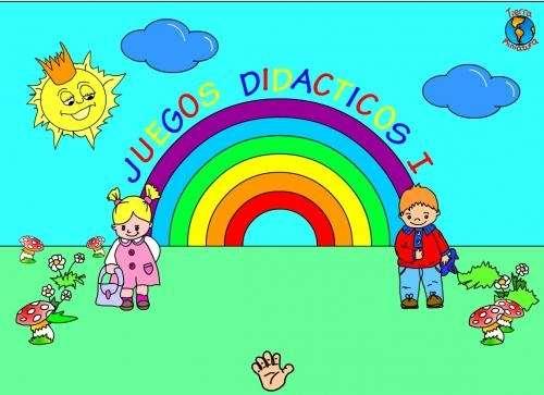 juegos-didacticos-ninos