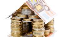 Créditos rápidos con ASNEF: una alternativa para superar dificultades financieras