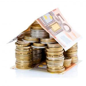 credito-bancario-para-hipoteca