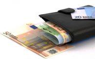 Creditomovil, desde la solicitud hasta la entrega del dinero