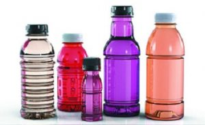 fabricantes de envases de plastico-consultoria comercial y marketing empresarial