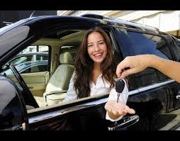 alquiler de carros baratos en bogota