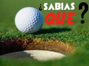 mejor club de golf de España