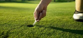 golf club offers in spain