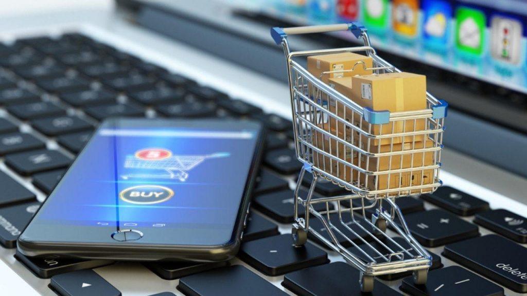 Un buen SEO contribuye con las ventas online