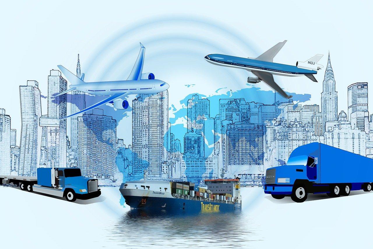 Agencia de envíos a Chile para entrega de mercancía sin retrasos